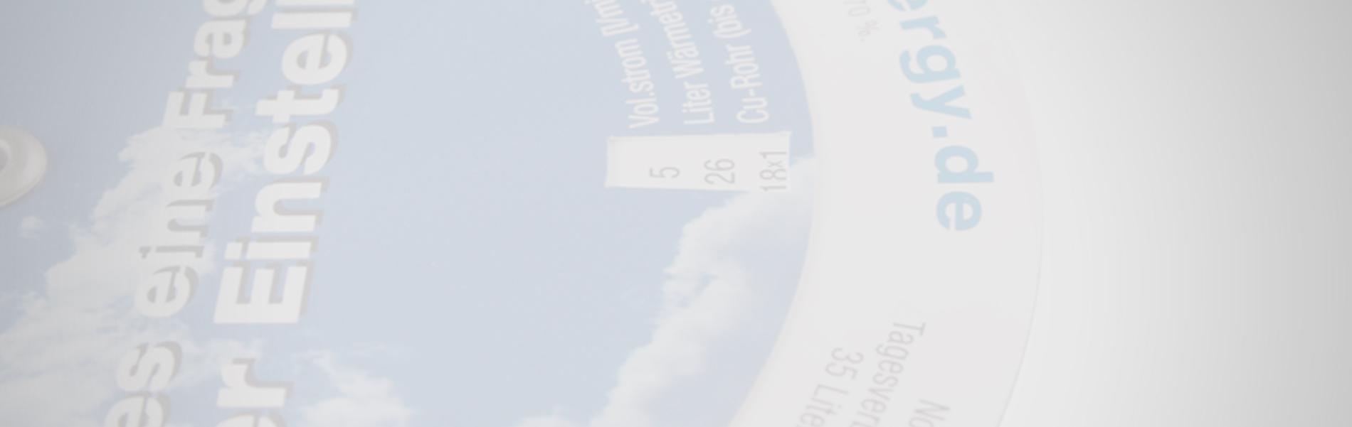 Slider_Background_13b